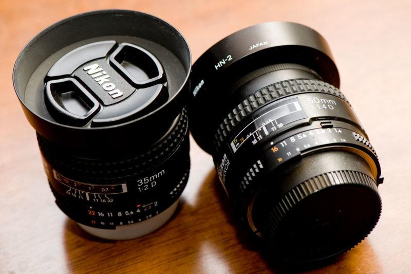 35mmF2