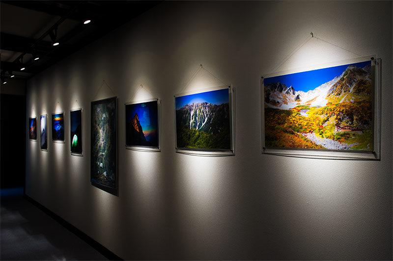 栄太郎の写真ギャラリー