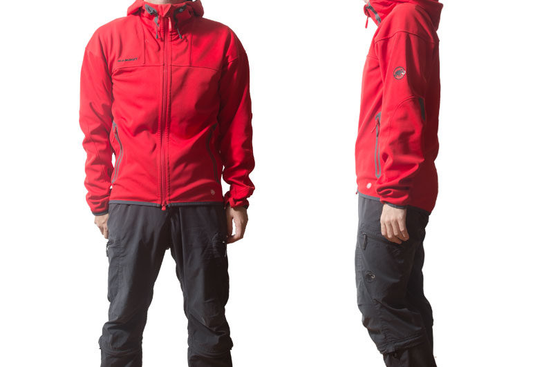 mammut-ultimate-hoody