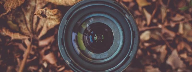 カメラマンの相場