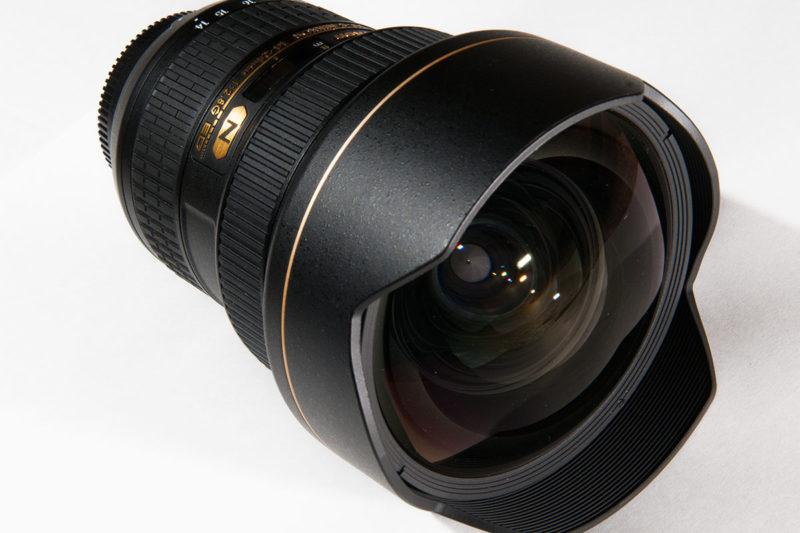 14-24mm F2.8
