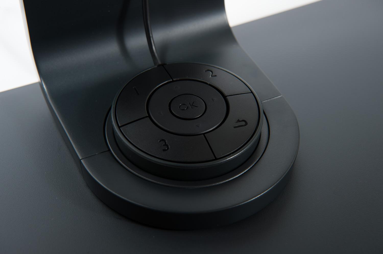 OSDコントローラー