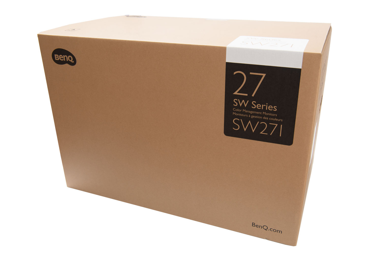 Sw271の箱