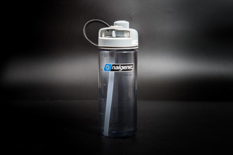NALGENE(ナルゲン)ドリンクボトル