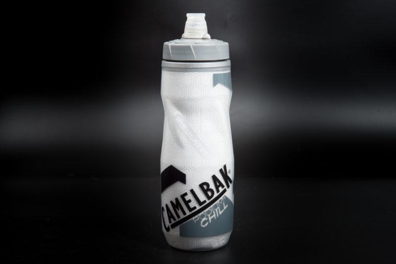 CAMELBAK(キャメルバック)のポディウム チル ボトル