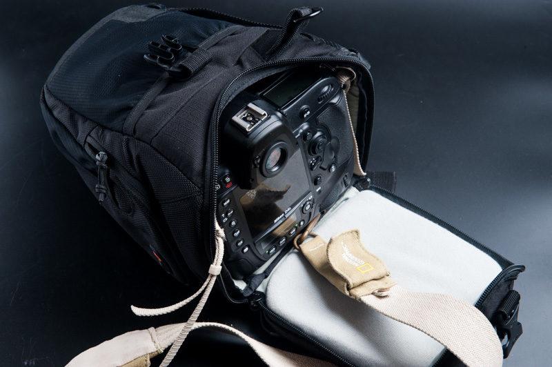 トップローダープロ70AW