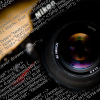 カメラマンとデザイナーの両立