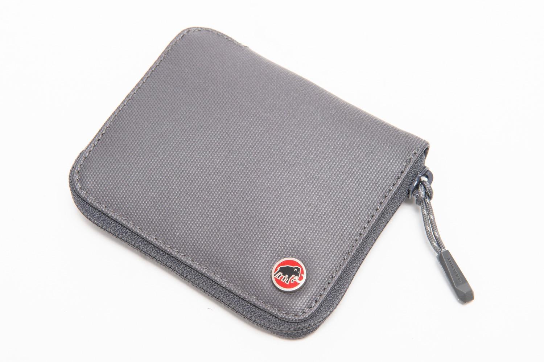 登山用の財布を持っていくメリット