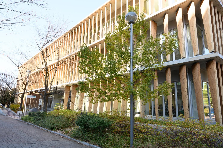 信州大学図書館