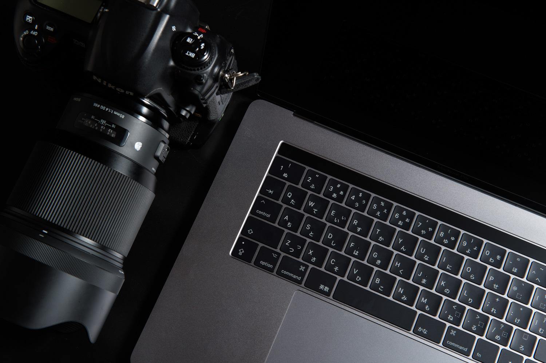 SIGMA 85mm f1.4 Art実写レビュー