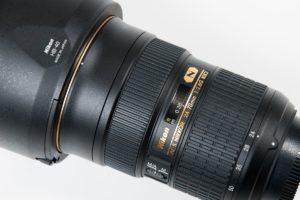プロがF値固定レンズを使う理由を初心者でもわかるように解説しよう