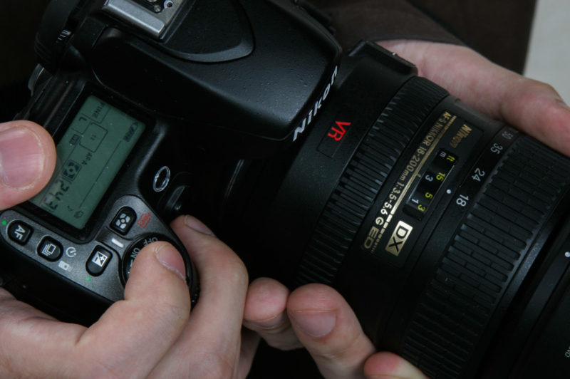 失敗しない一眼レフの選び方。初心者が初めてカメラを買うときのススメ