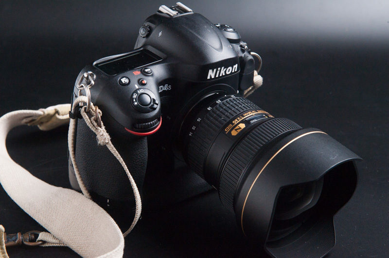 カメラマンとして写真撮影で生計を立てるために必要なこと