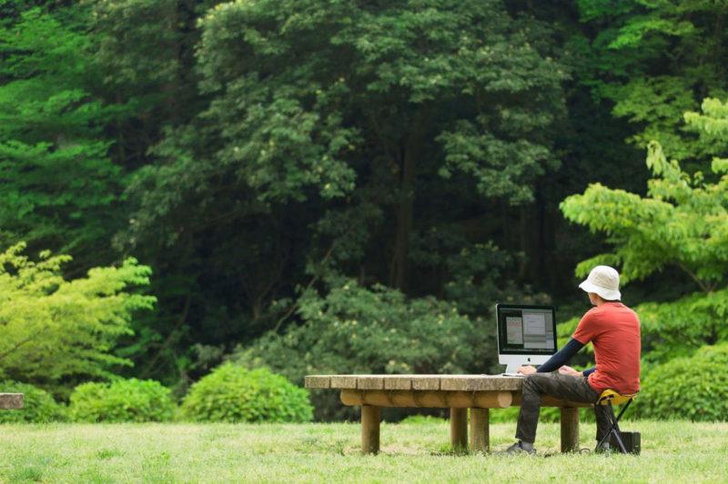WEBデザイナーが地方でフリーランスとして働くための必須スキル7つと推奨5つ